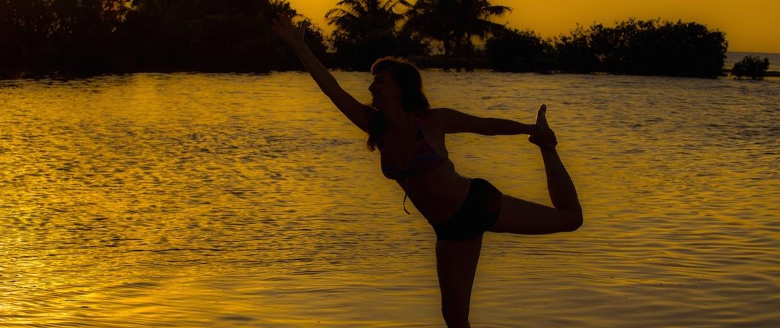 CheryUphill-Yoga-Slider-Water-1140×480-vibrantpoolside-b